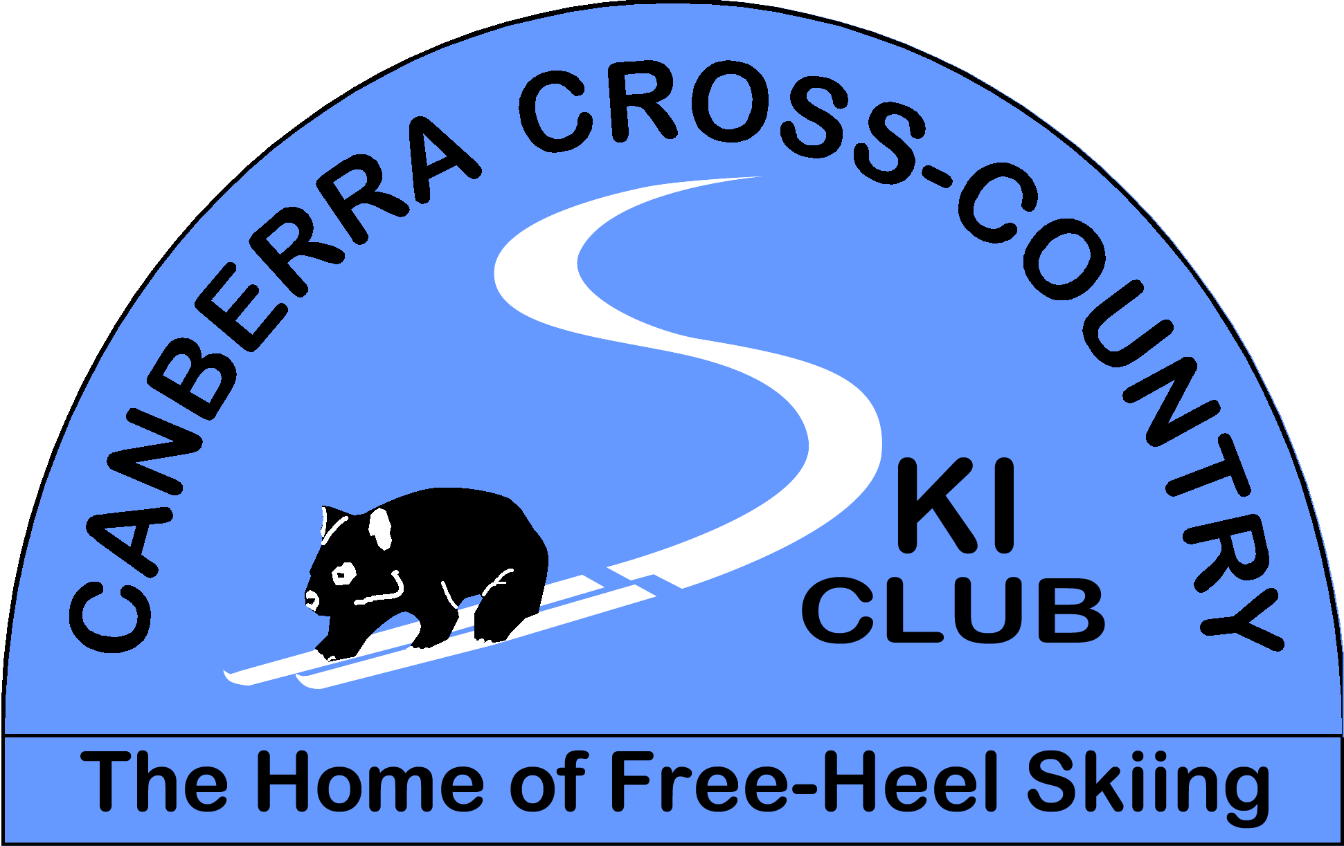Canberra Cross-Country Ski Club